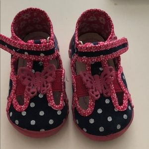 Other - Baby/ toddler shoes